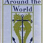 Joshua Slocum «Sailing Alone Around The World»