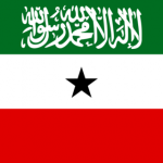 Регистрация яхт в Сомалиленд