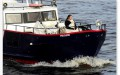 boat-lafe
