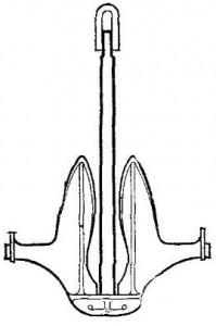 176-anchor-Matrosova