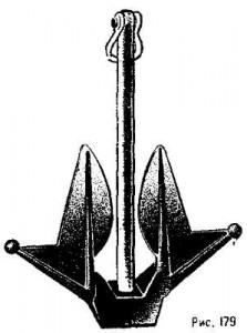 179-anchor-Sheldera