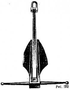 180-anchor-Shipli