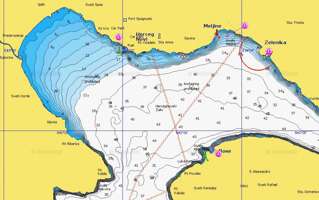 xerzeg-novi-navi-maps