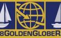 GoldenGlobe18